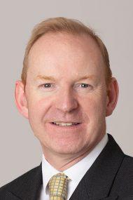 Christopher Stirling