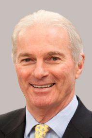 John McLinden QC